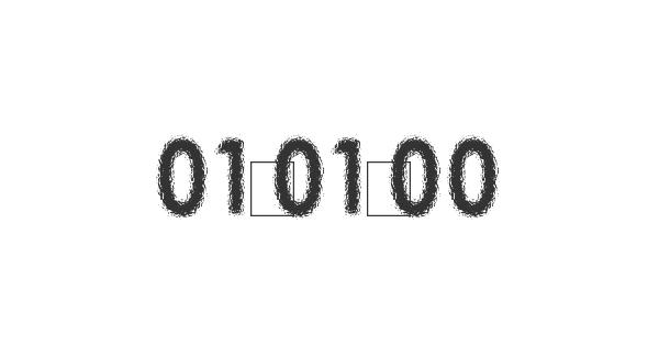 01-01-00 font thumb