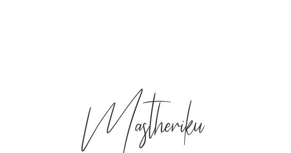 Mastherikur font thumb